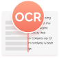 ocr-topic