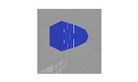 video tutoriales pdfelement