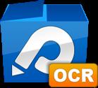 ocr icon