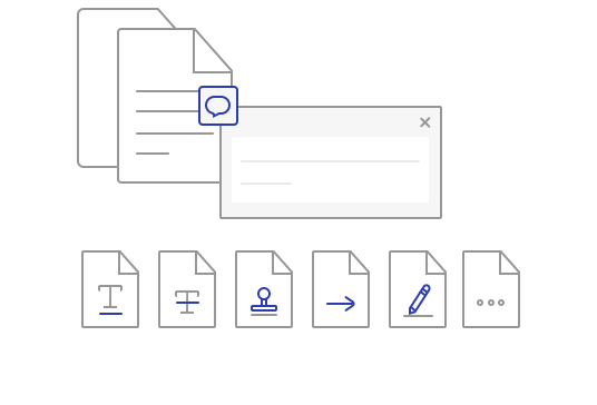 anotar pdf en mac
