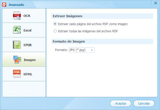 Abrir pdf en visio