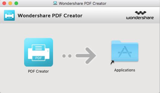 install pdf password remover