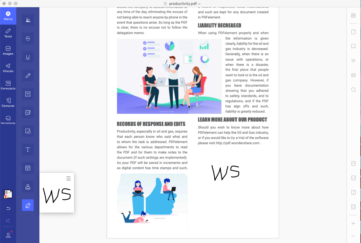 firmar digitalmente pdf