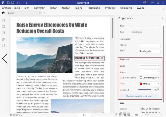 Insertar pdf a excel 2016