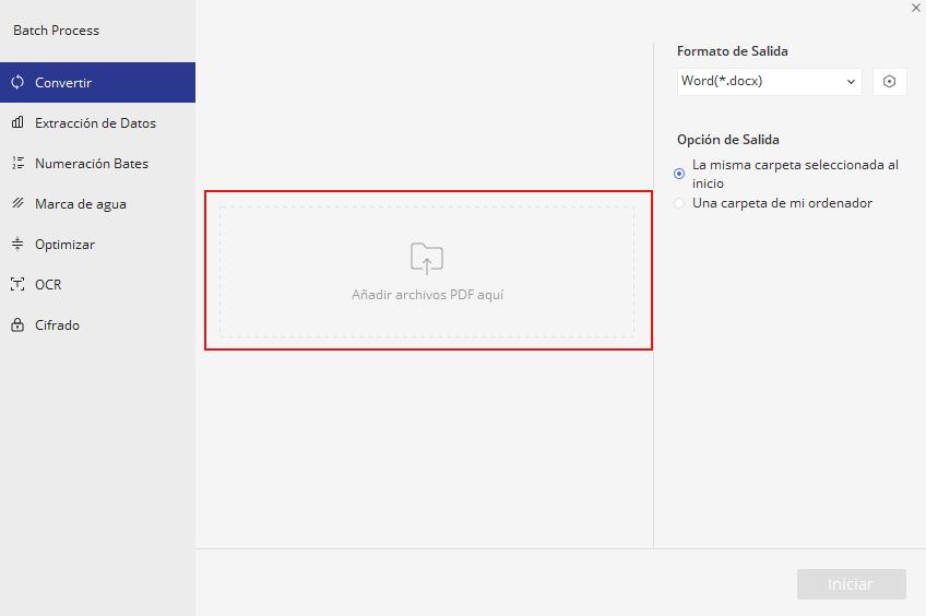 insertar pdf a html