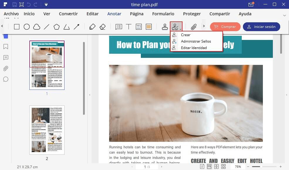firma digital online