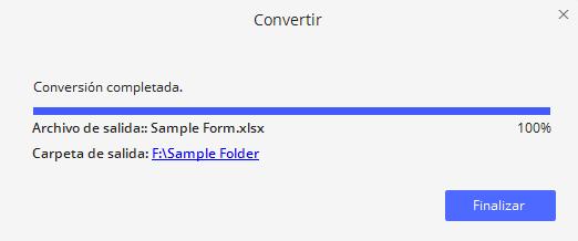 pdf a csv