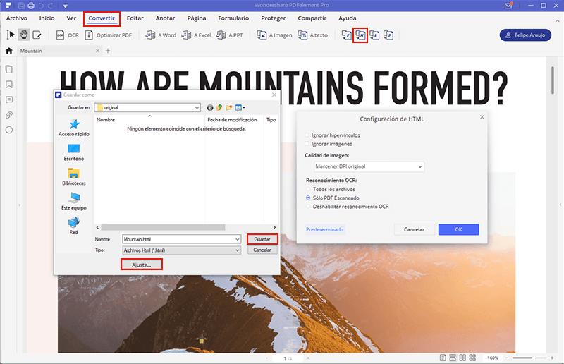 convertir pdf a url