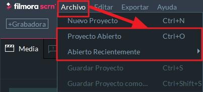 abrir-proyecto