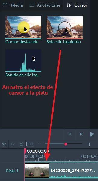 añadir-efectos-de-cursor