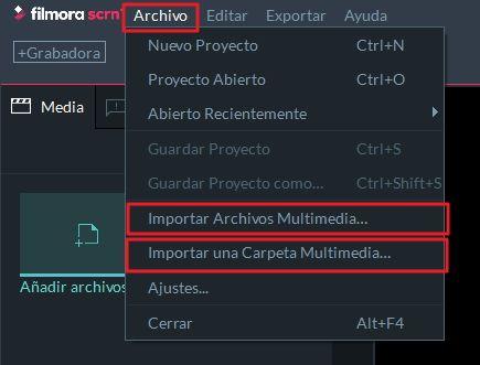 filmora-scrn-importar-archivo