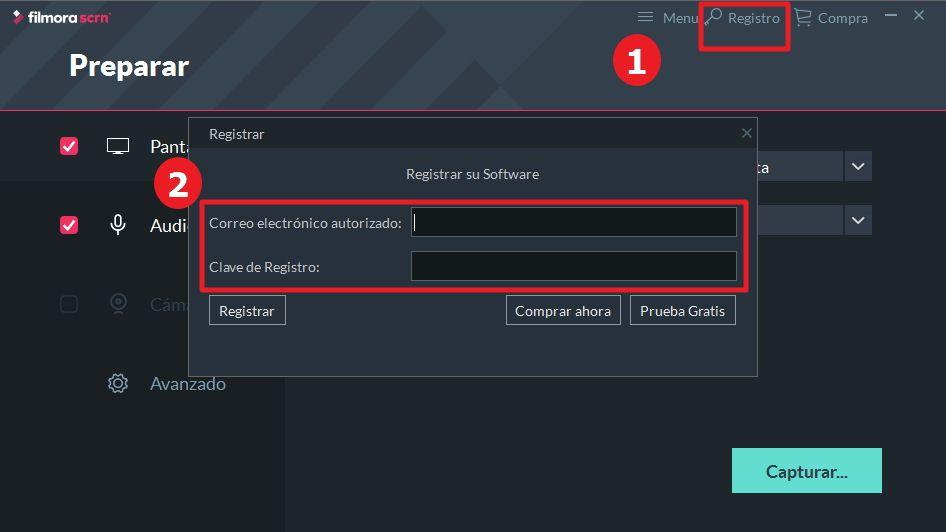 registrar-scrn