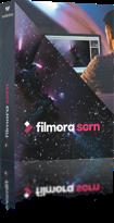 filmora-screen