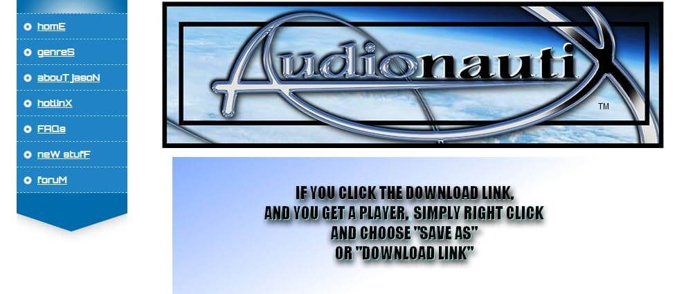 audionautix music mp3 descargar