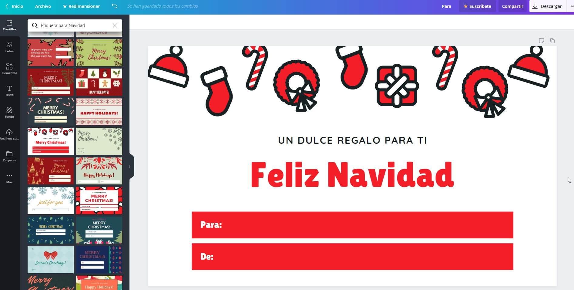 postal-tarjeta-navidad-canva