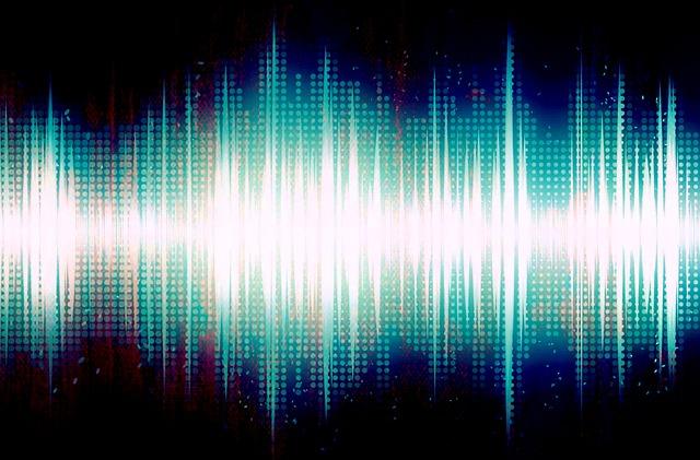 Cómo agregar audio a un video desde tu PC, Mac, online