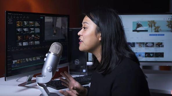 Cómo ser YouTuber 2020 -  Una guía completa para principiantes