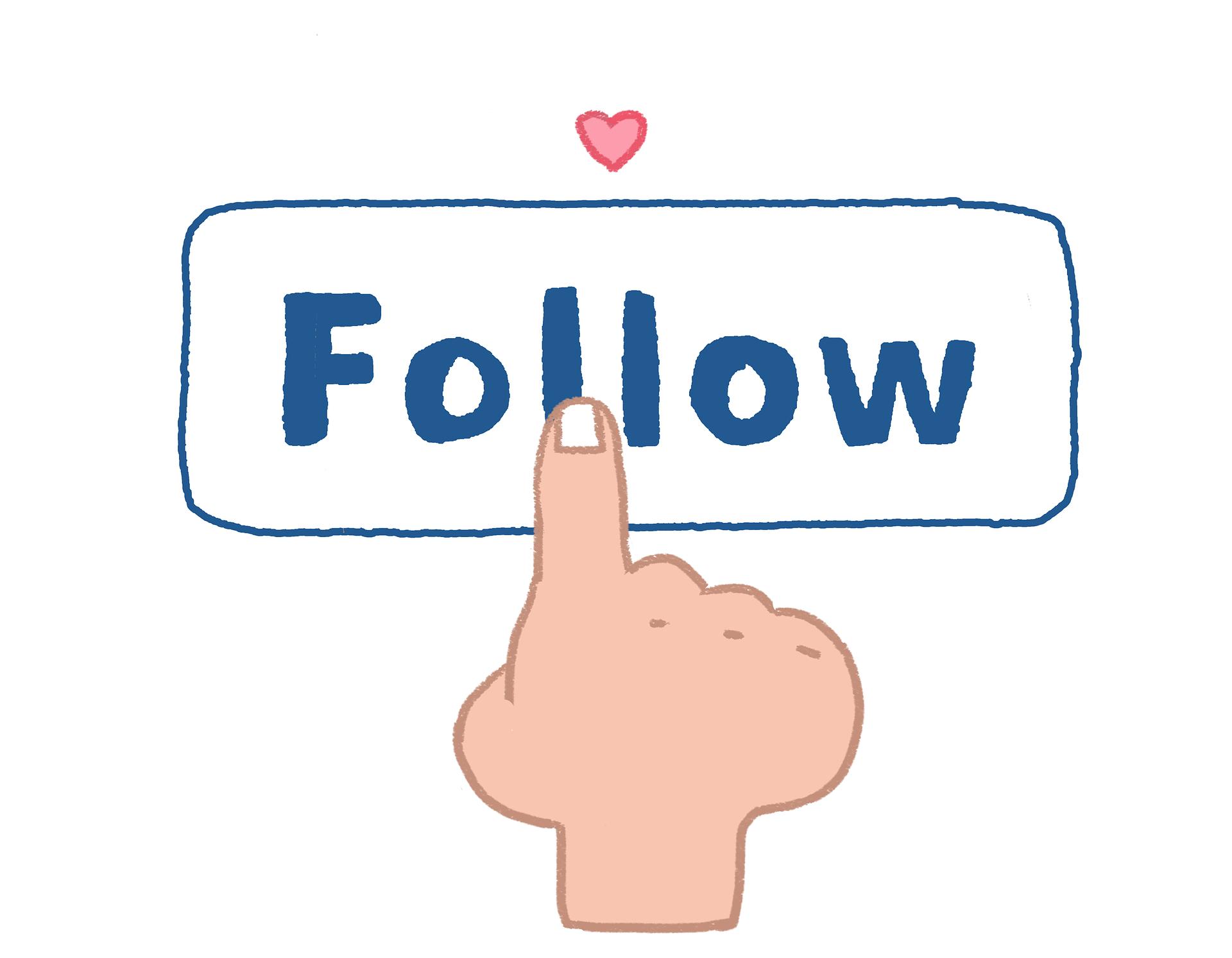 conseguir mas seguidores