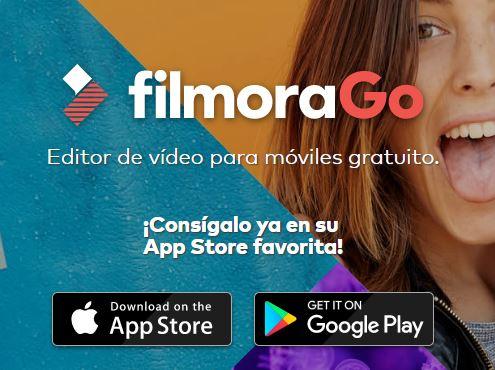 app para crear video en celular