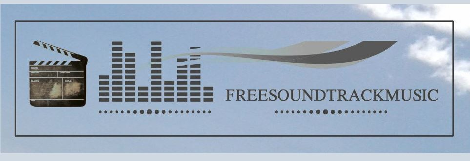 free sound track musica gratis