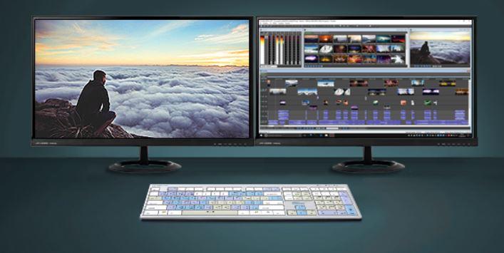 editor de video gratuito IVsEdits