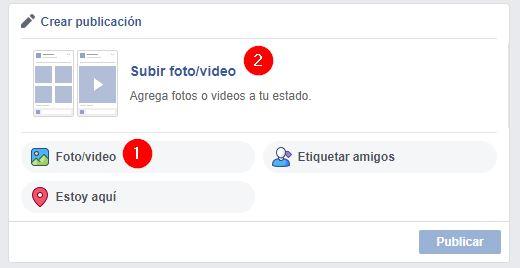 subir-foto-facebook