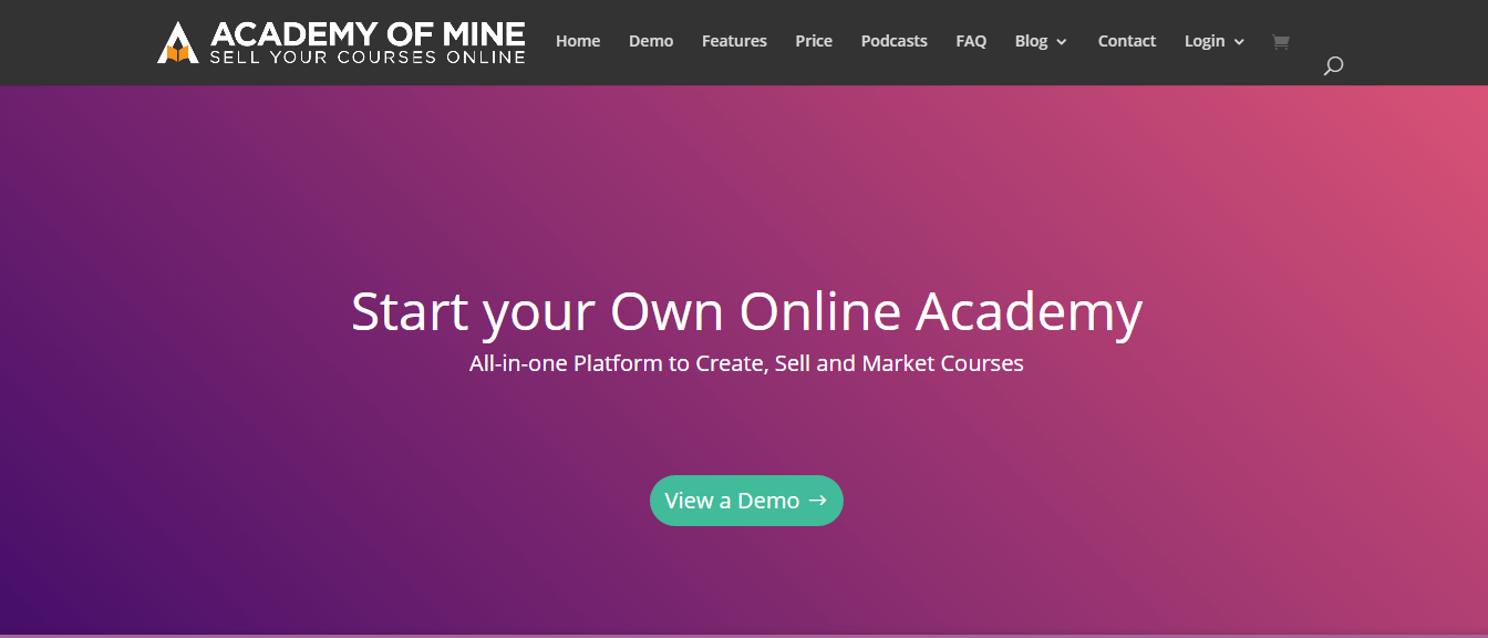 academyofmine
