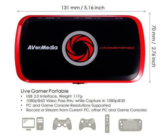 avermedia-live-gamer-portable-overview