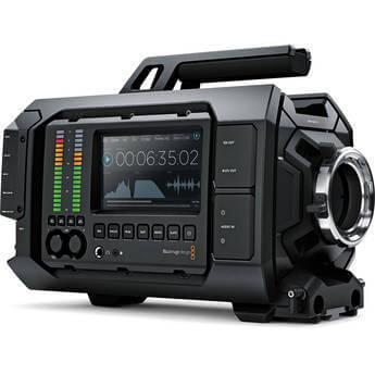 blackmagic-design-ursa-4k-digital-cinema-camerar