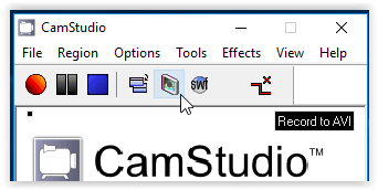 camstudio-screenshot