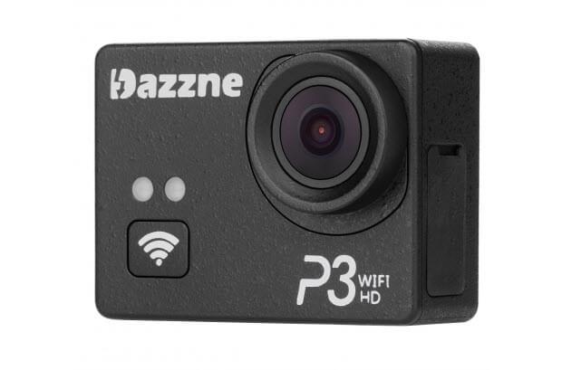 dazzne-p3