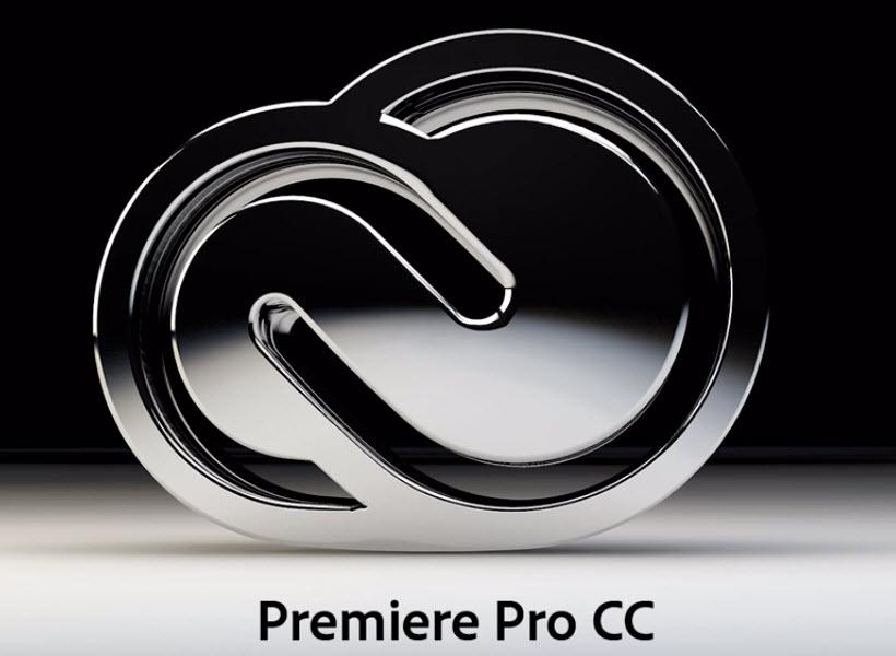 Editar vídeos de 360° con Premiere Pro