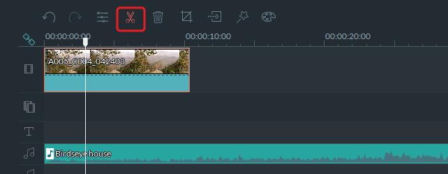 trim youtube audio