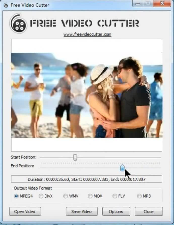 free-video-cutter-video-position