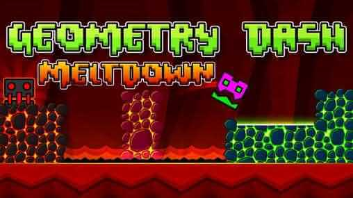 geometry_dash_meltdown