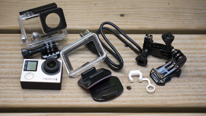 gopro-hero4-black-accessories