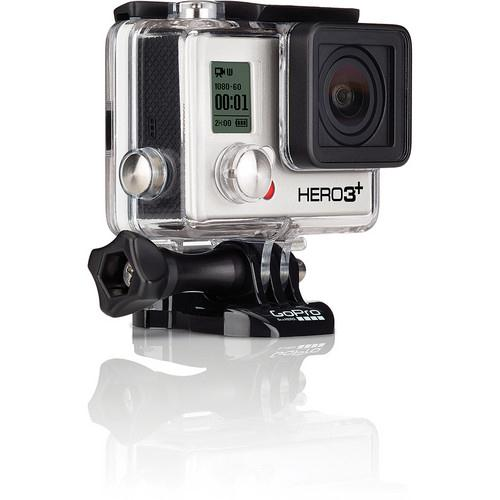 gopro-hreo3-black-edition-camera