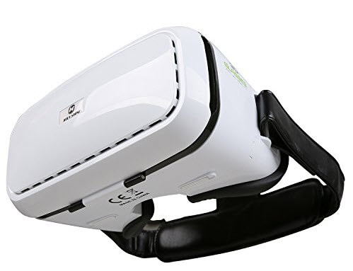 holy stone 3d vr headset