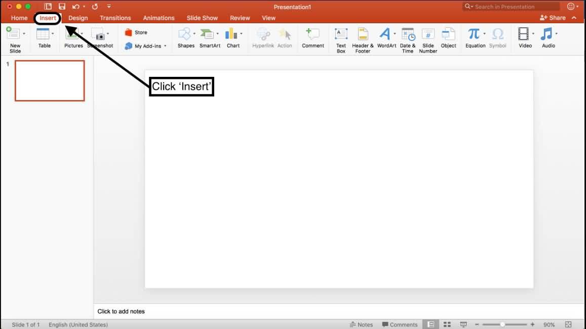 insert-file