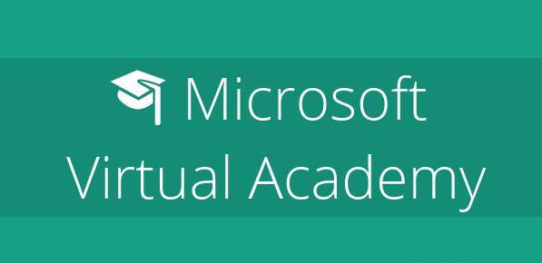 microsoft-virtual-academy