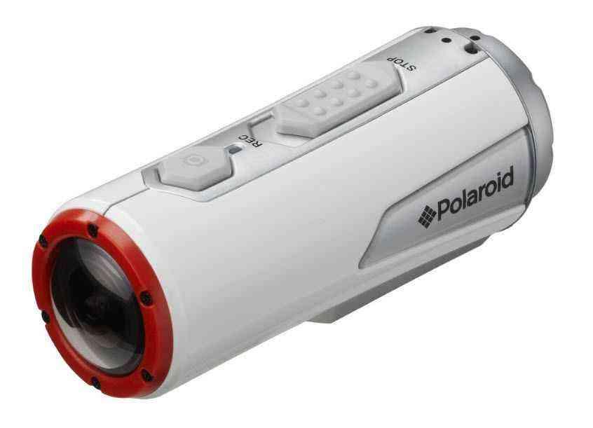 Polaroid-XS-100-Extreme