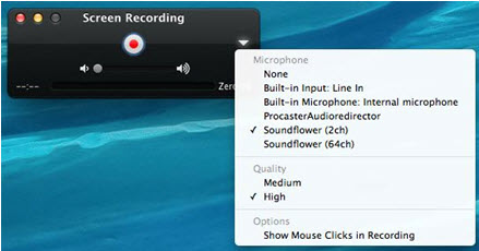quicktime-to-record-3