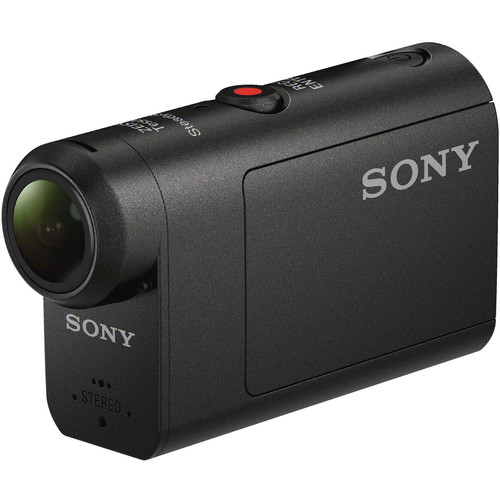 sony-hdr-as50-full-hd-action-camera