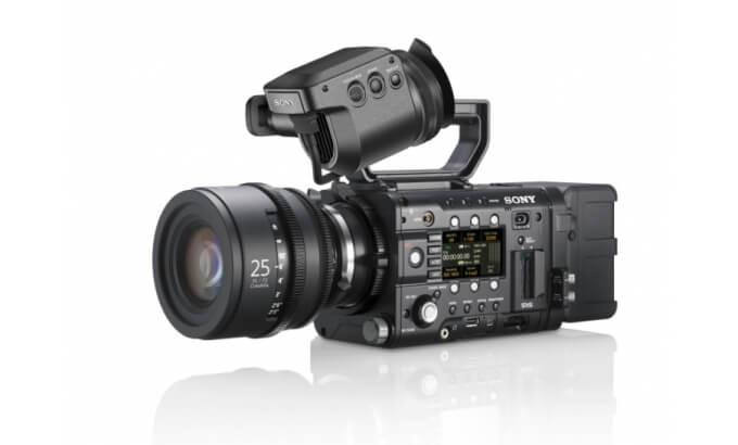 sony-pmw-f5-cinealta