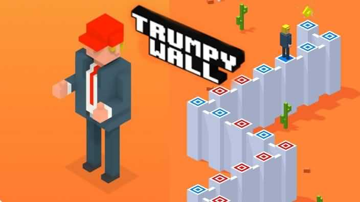 trumpy-wall-game
