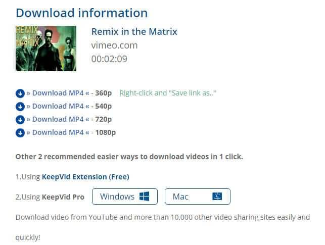 vimeo-download-choose-size-keepvid