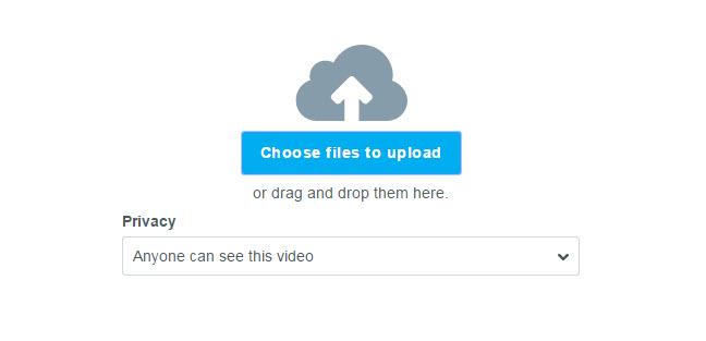 vimeo-upload-video.jpg