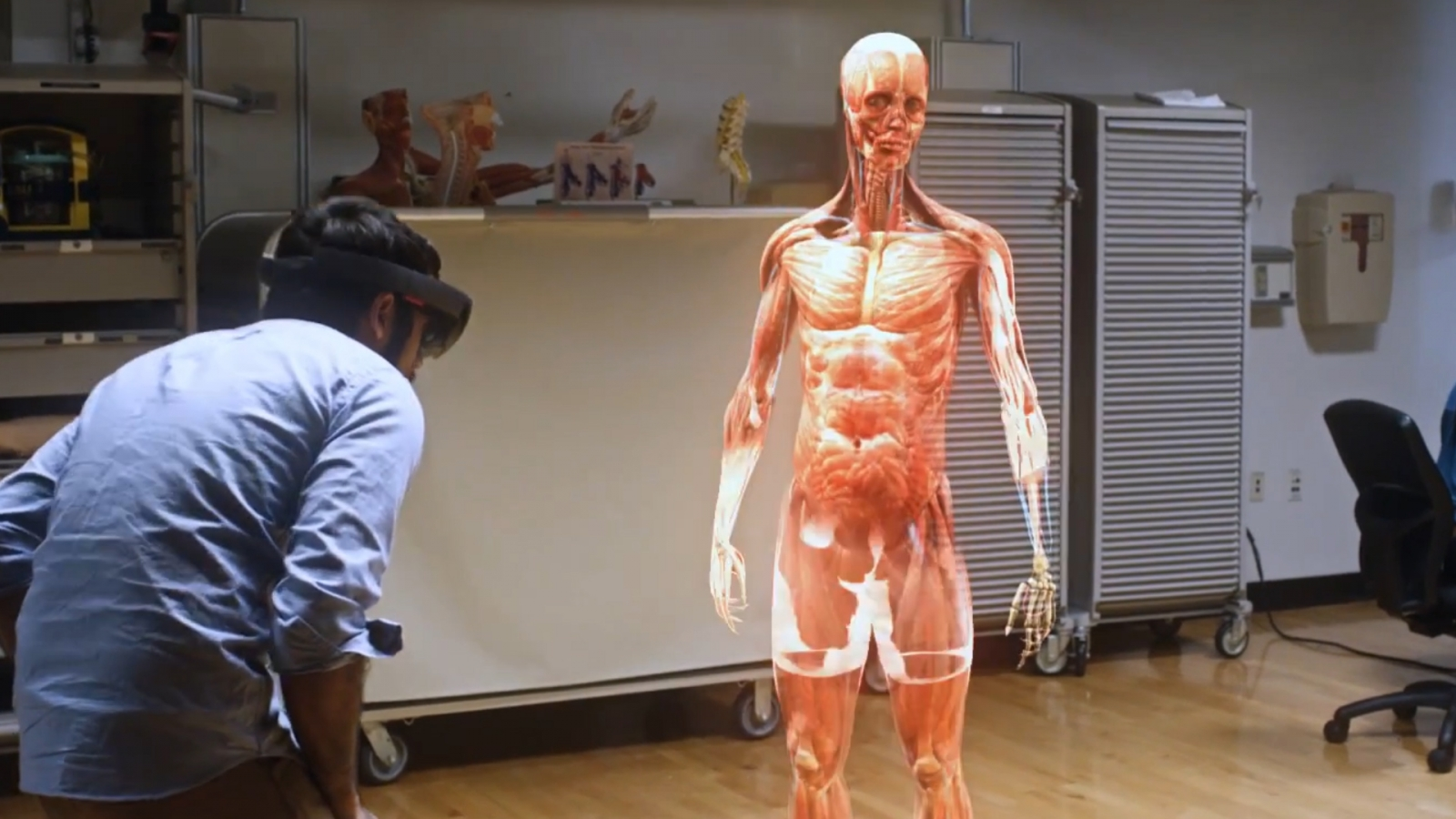 vr-for-medical-education