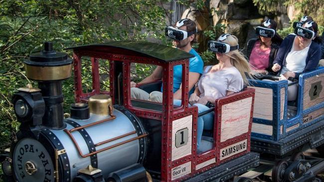 virtual-theme-parks