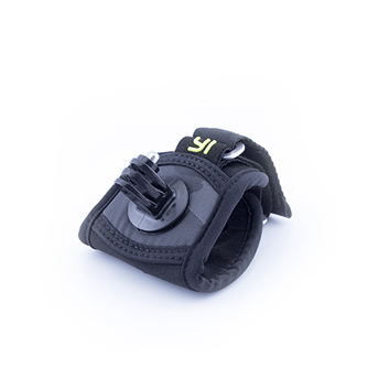 Yi 4K Action Camera Hand Mount